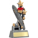 Surf Lifesaving Trophies