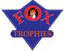 Fox Trophies